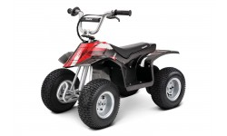 Razor Dirt Quad 350 Kinderquad