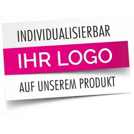 Ihr LOGO / Name auf unserem Produkt