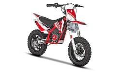 GasGas E10 MX Kids Cross Bike