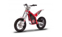 GasGas T12 Kinder Trial Bike