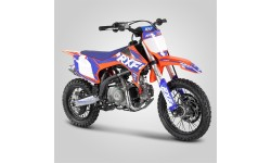 Apollo Pitbike RXF JUNIOR 110