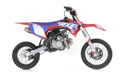 Apollo BIGY RXF FREERIDE YX150