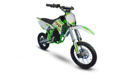 HVR Racing Cross Bike 60.4