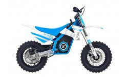Torrot E10 First MX Kids Cross Bike