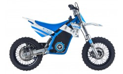 Torrot E12 Cross Bike