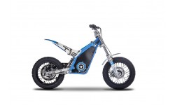 TORROT T12 Kinder Trial Bike