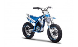 TORROT S12 Kinder Super Moto Bike