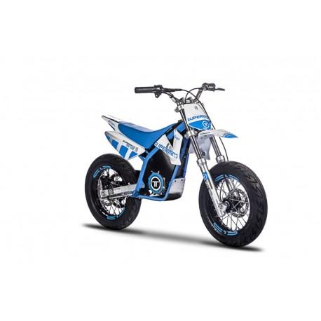 TORROT S12 Kinder Super Moto Bike