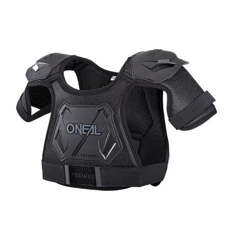 Oneal Brustpanzer für Kinder