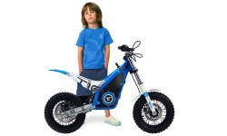 TORROT T10 Kinder Trial Bike
