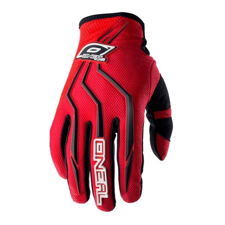 ONEAL ELEMENT Youth Glove - MX Handschuhe