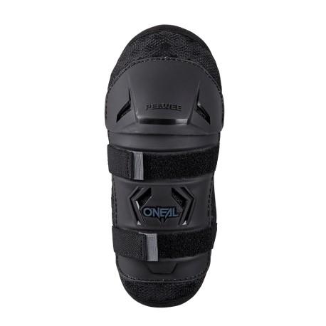 O`Neal PEEWEE Knee Guard