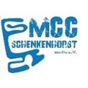 Drivebar by MCC Schenkenhorst e.V.